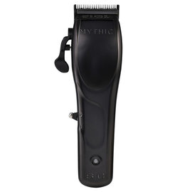 StyleCraft StyleCraft Magnetic Mythic Modular Adjustable Blade Clipper w/ Microchipped Magnetic Motor & Guides