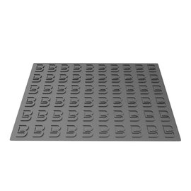Level3 Level3 [LV3] Silicone Station Mat