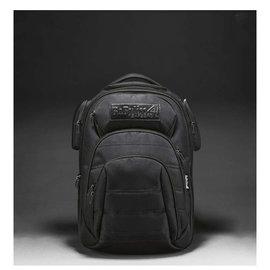 BabylissPRO BabylissPRO Travel Barber Grooming ToGo Bag Backpack