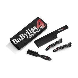 BabylissPRO Babyliss 4 Barbers Essential Barber Kit