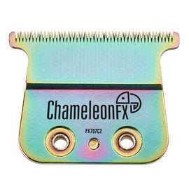 BabylissPRO BabylissPRO FX707C2 ChameleonFX Outliner Trimmer T-Blade Fits FX787
