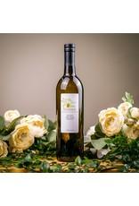 Blood Orange Olive Oil 25 ounce