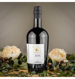 Rose (Zinfandel) Balsamic
