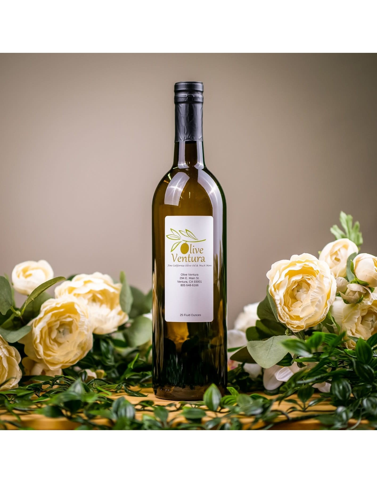 Ascolano Extra Virgin Olive Oil