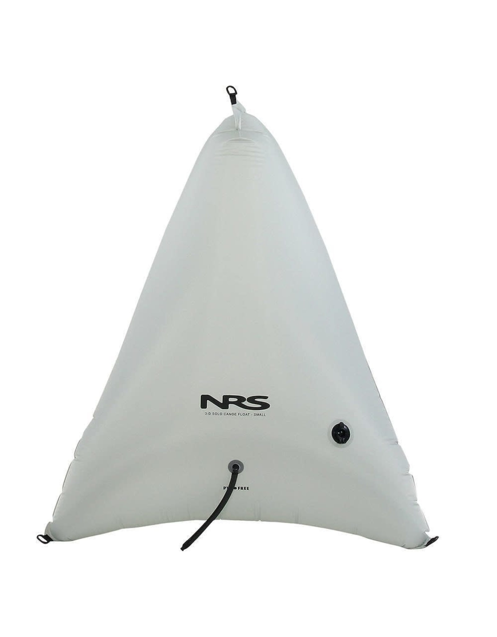 NRS NRS 3-D Canoe Float Bag