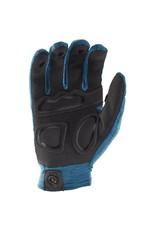 NRS NRS Cove Glove