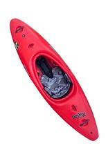Jackson Kayak Jackson Kayak Antix 2.0  2021