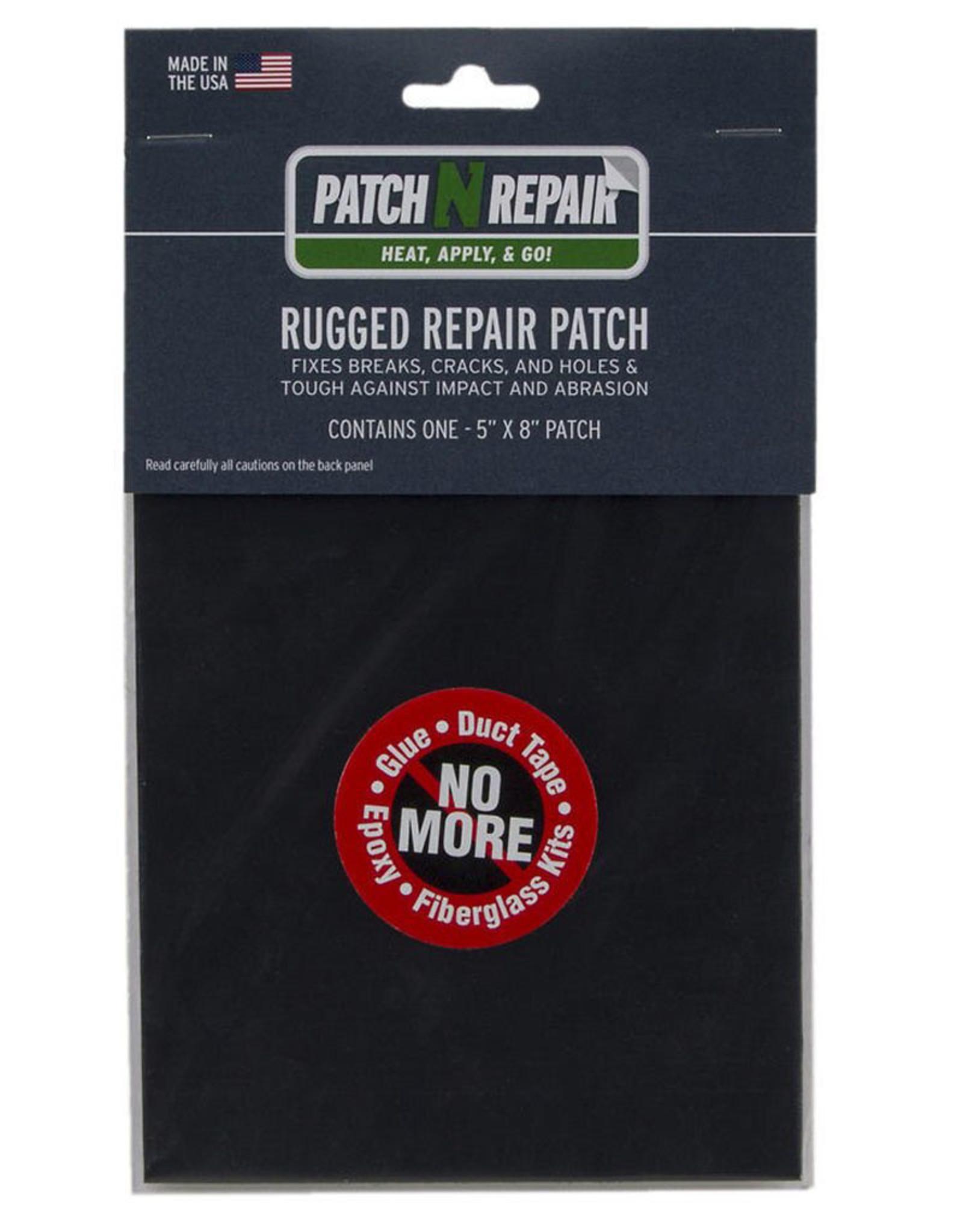 NRS Patch N Repair