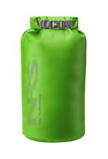 NRS NRS Tuff Sack Dry Bag