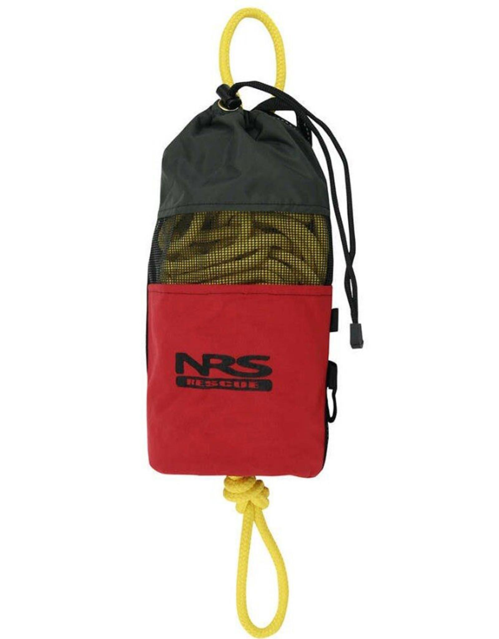 NRS NRS Standard Rescue Bag