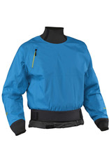 NRS NRS Stampede LS Paddling Jacket