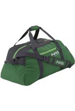 NRS NRS Purest Mesh Duffel Bag