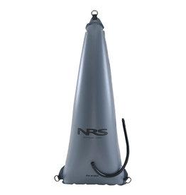 NRS NRS Kayak Flotation Bags