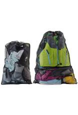 NRS NRS Drawstring Mesh Bag - Large