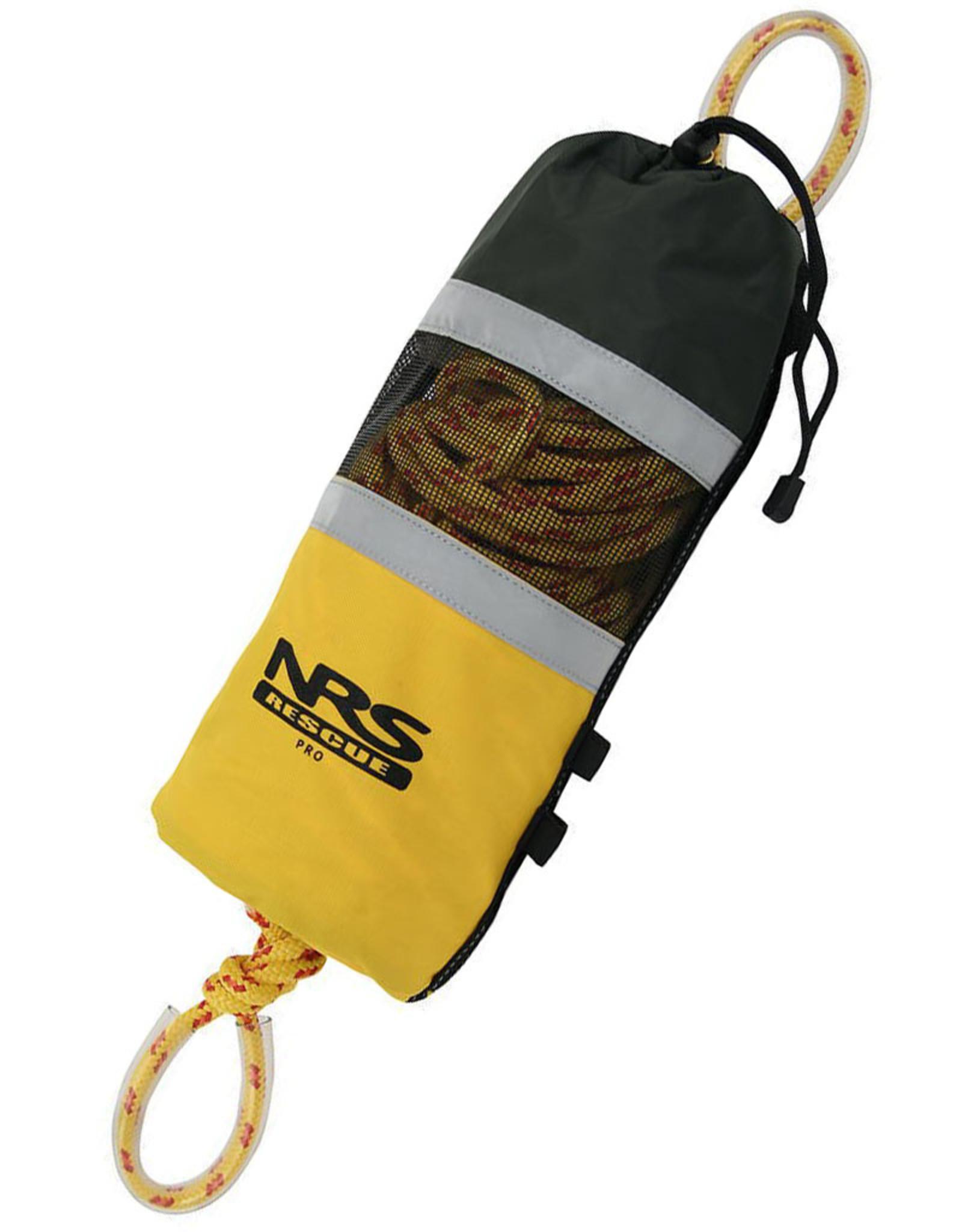 NRS NRS Pro Rescue Bag