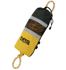 NRS NRS Pro Rescue Throw Bag