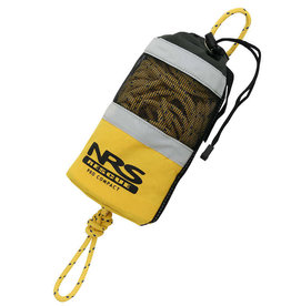 NRS NRS Pro Compact Rescue Throw Bag