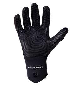 NRS NRS HydroSkin Paddling Gloves - Men's