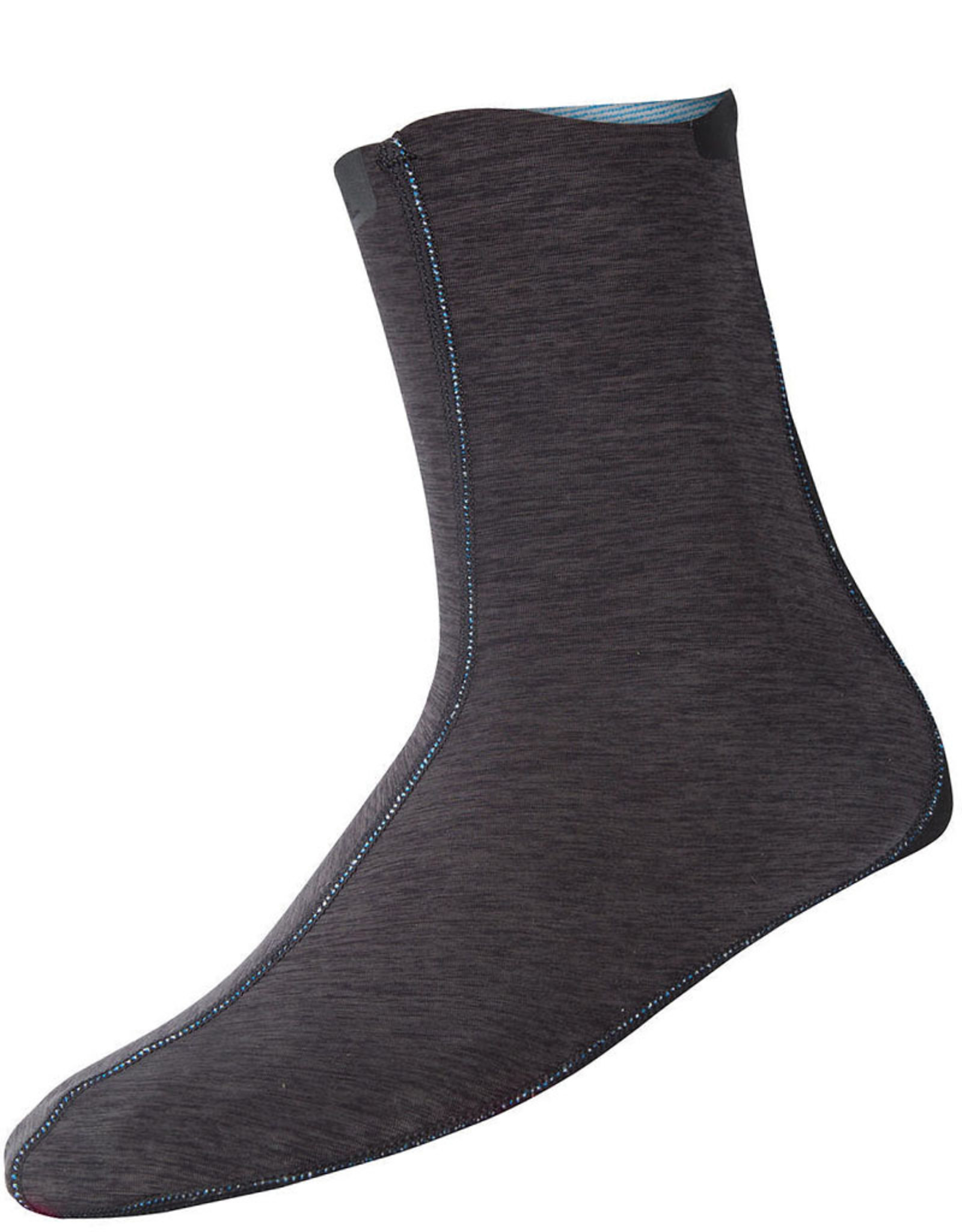 NRS NRS Hydroskin 0.5 Wetsock