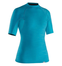 NRS NRS Hydroskin 0.5 S/S Shirt Closeout - Wmns