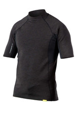 NRS NRS Hydroskin 0.5 S/S Shirt Closeout - Mens