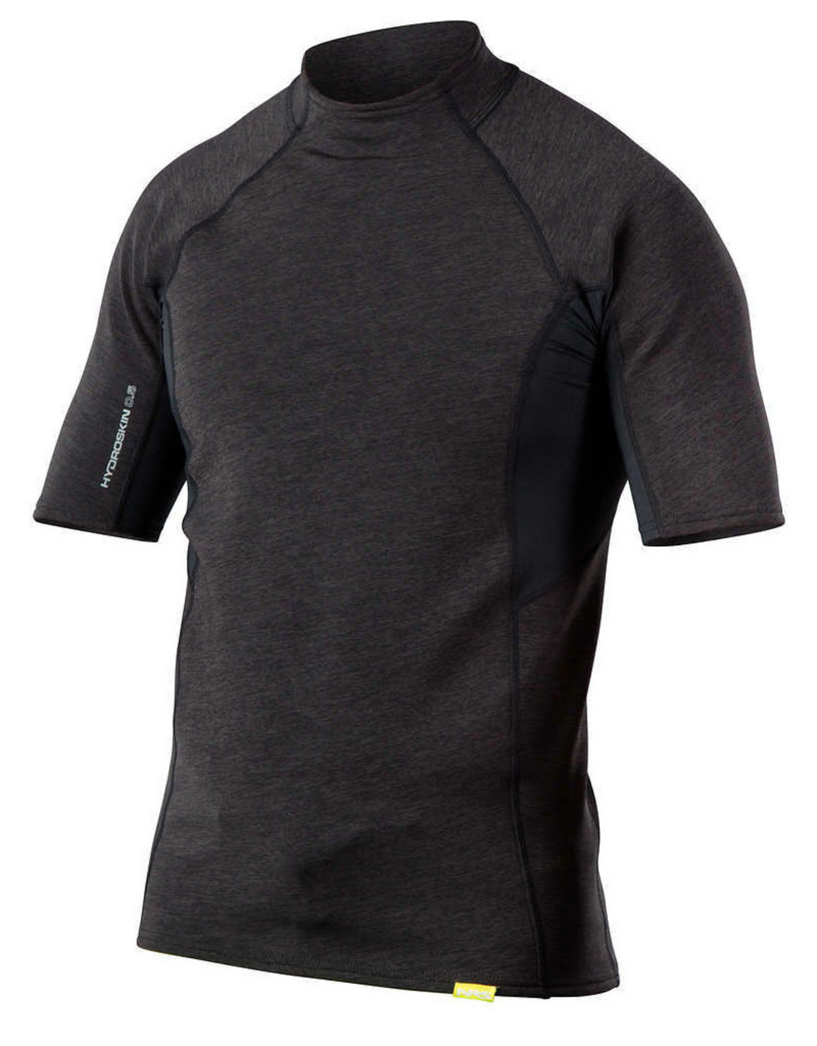 NRS NRS Hydroskin 0.5 S/S Shirt - Mens