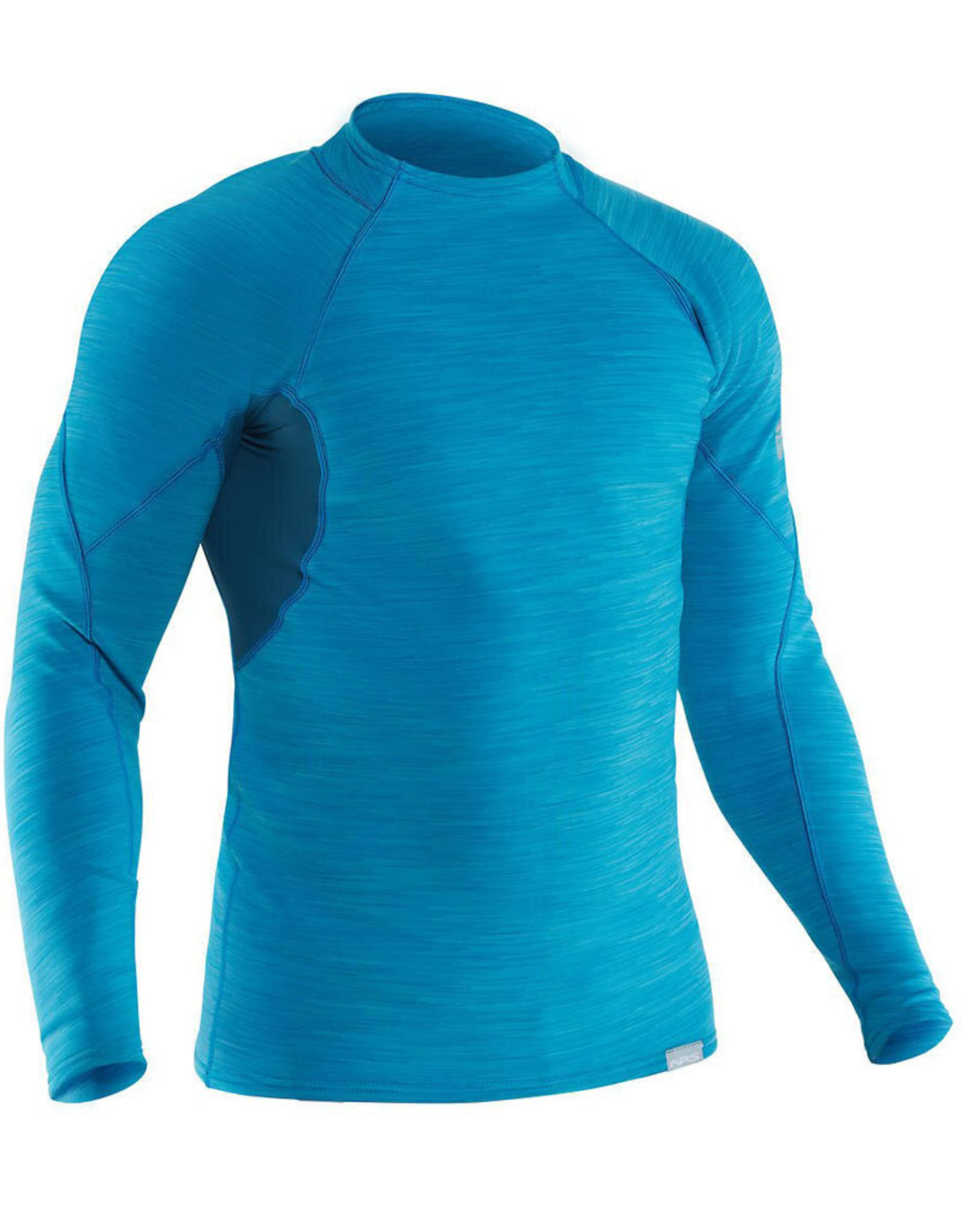 NRS NRS Hydroskin 0.5 L/S Shirt Closeout - Mens