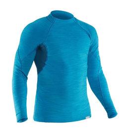 NRS NRS Hydroskin 0.5 L/S Shirt - Mens