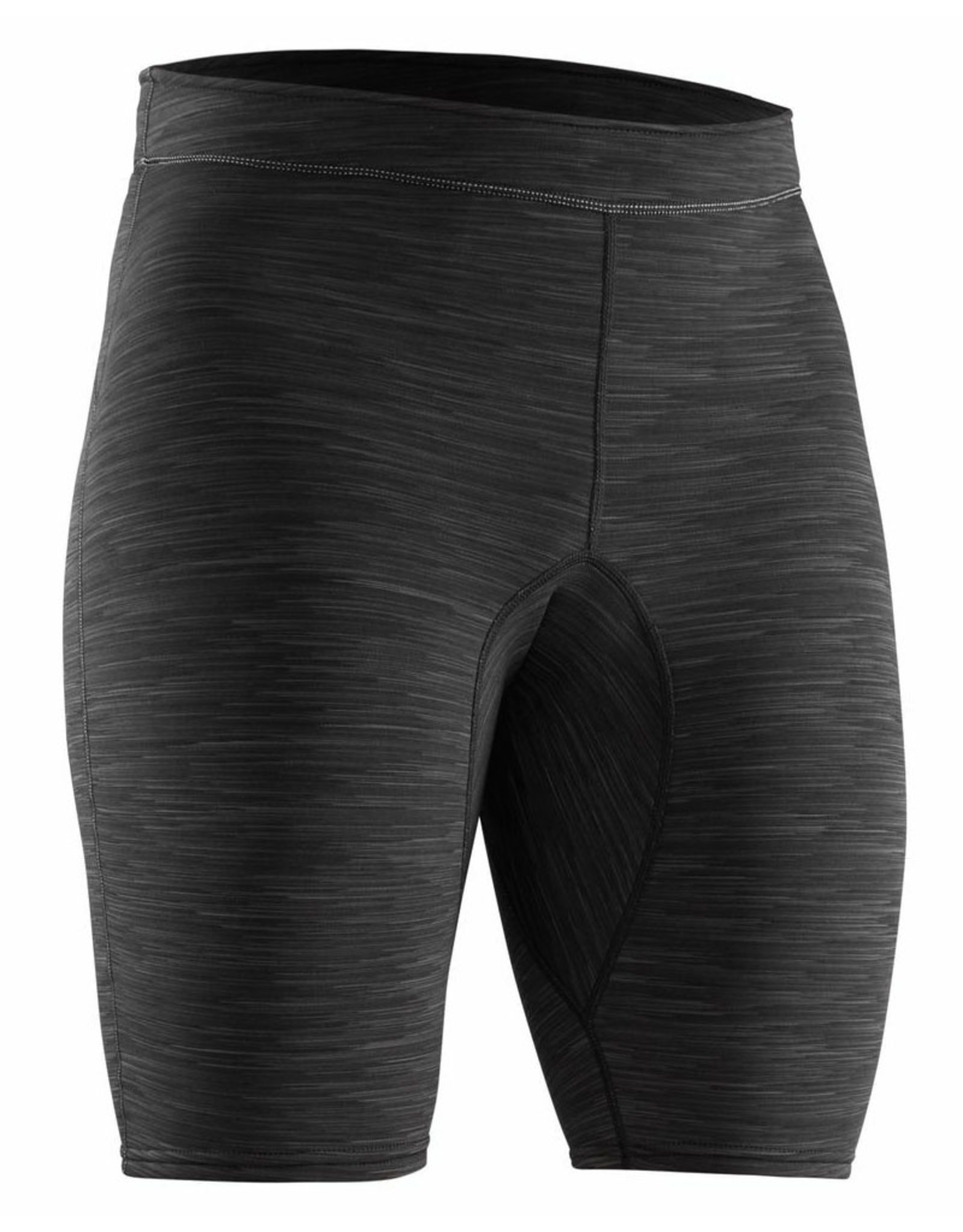 NRS NRS HydroSkin .5 Shorts Closeout- Men's