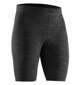 NRS NRS HydroSkin .5 Shorts - Men's