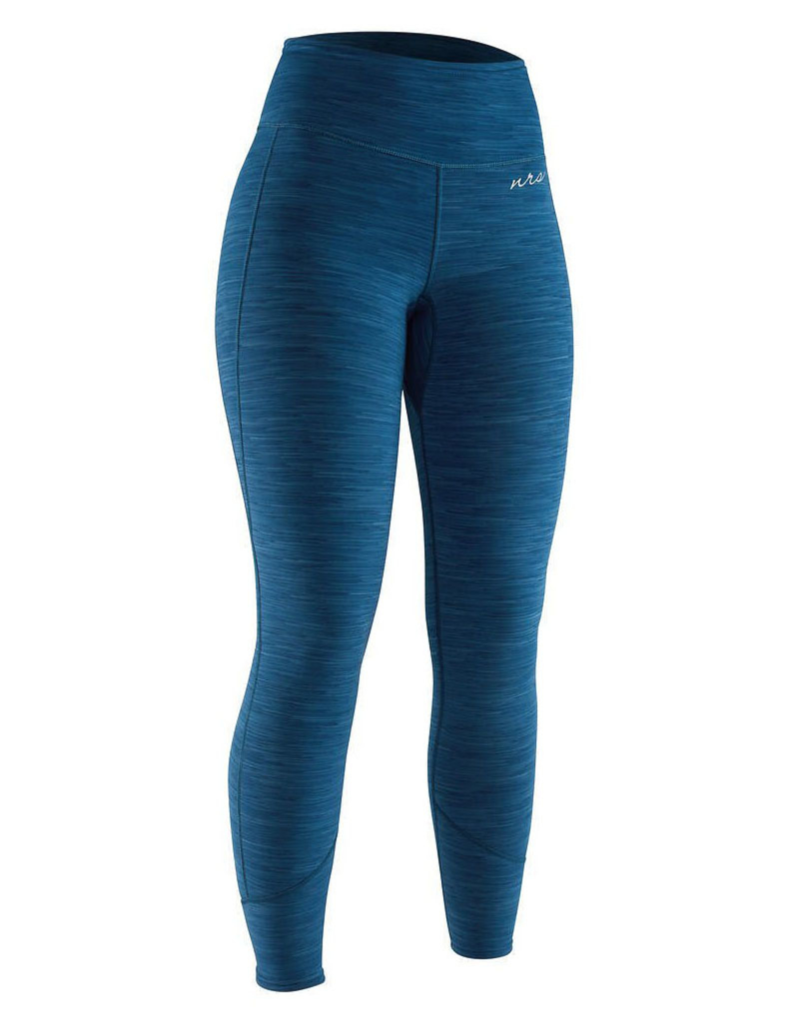 NRS NRS Hydroskin .5 Pants - Women's