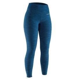 NRS NRS Hydroskin .5 Pants - Women's