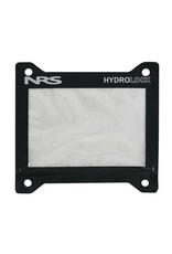 NRS NRS Hydrolock Map Case