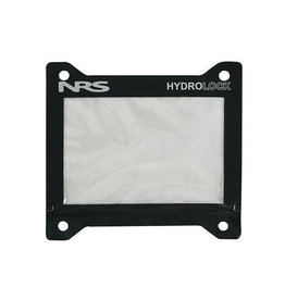 NRS NRS Hydrolock Map Case