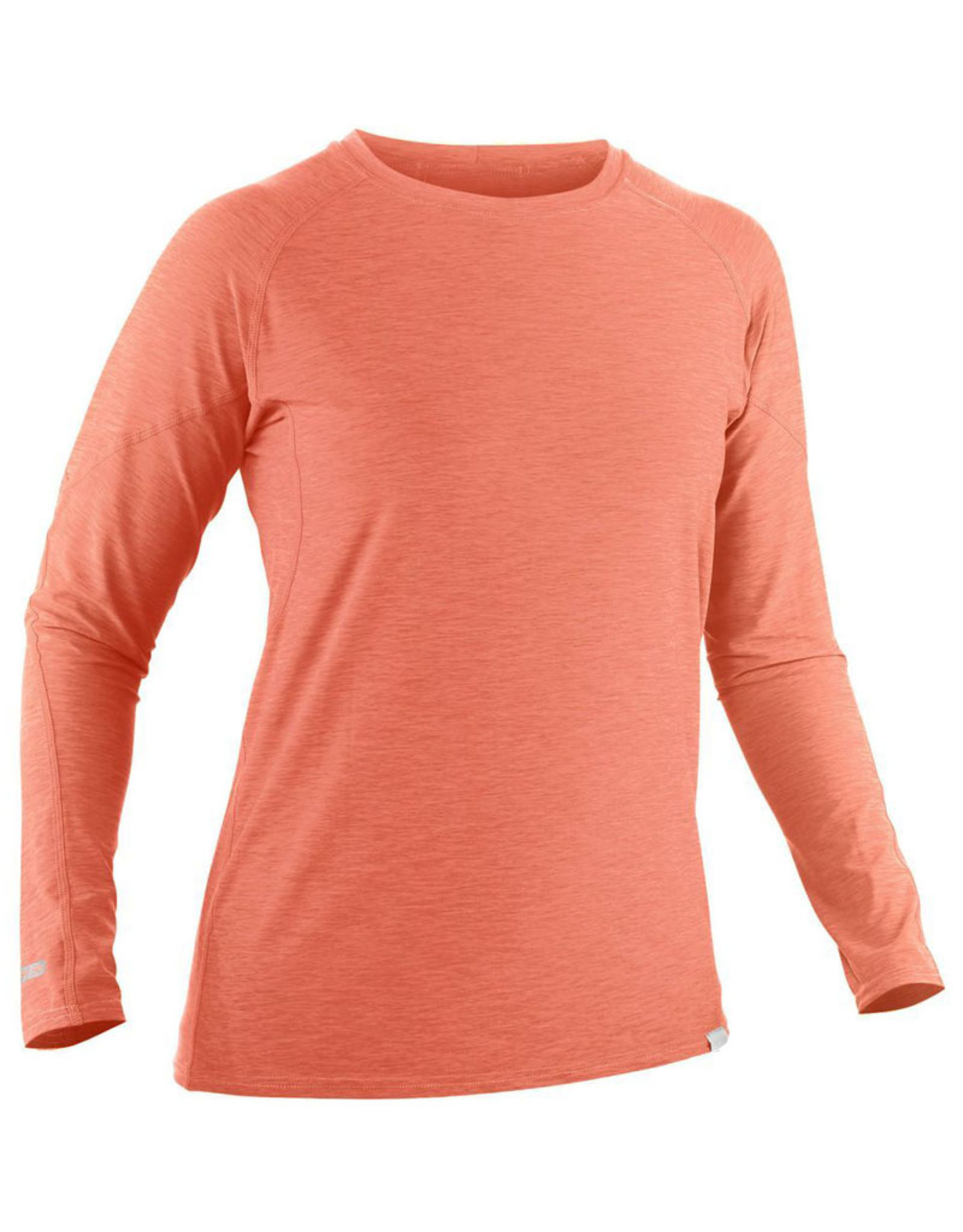 NRS NRS H2Core Silkweight L/S - Women's