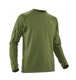 NRS NRS H2Core Lightweight Shirt - Mens