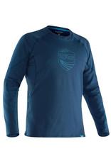 NRS NRS H2Core Lightweight Shirt - Men's - closeout