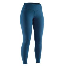 NRS NRS H2Core Lightweight Pants - Wmn