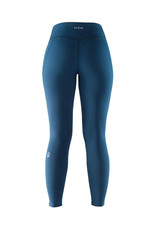 NRS NRS H2Core Lightweight Pants - Wmn