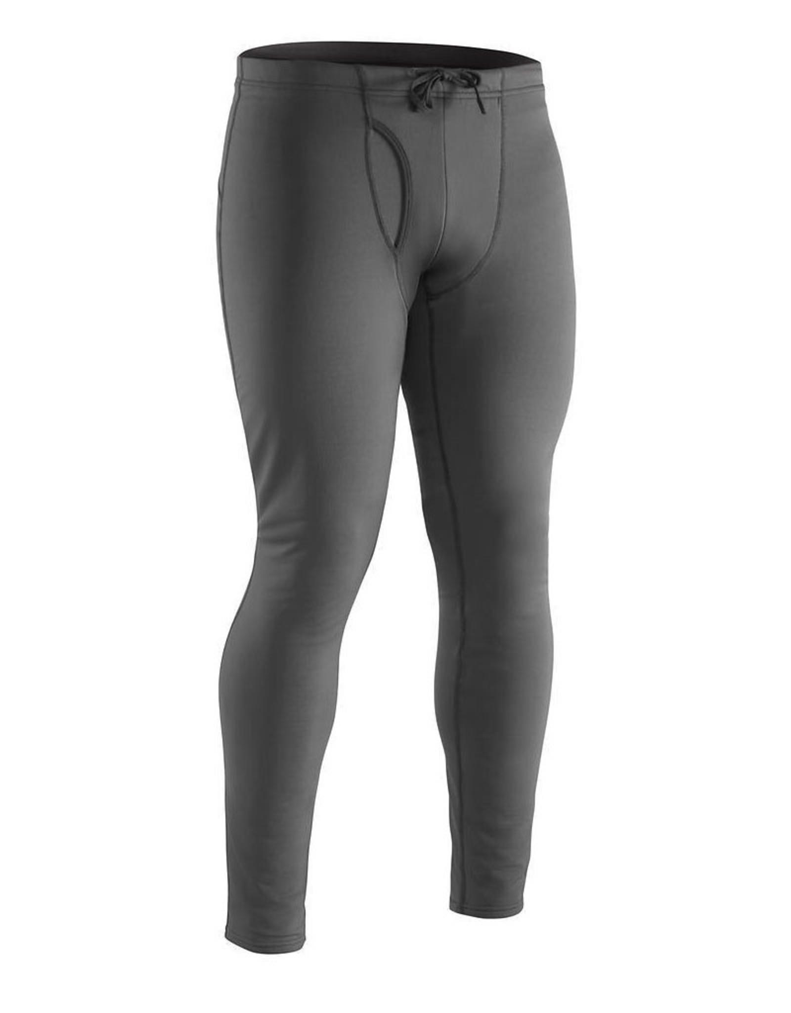 NRS NRS H2Core Lightweight Pants - Men