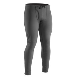 NRS NRS H2Core Lightweight Pants - Men