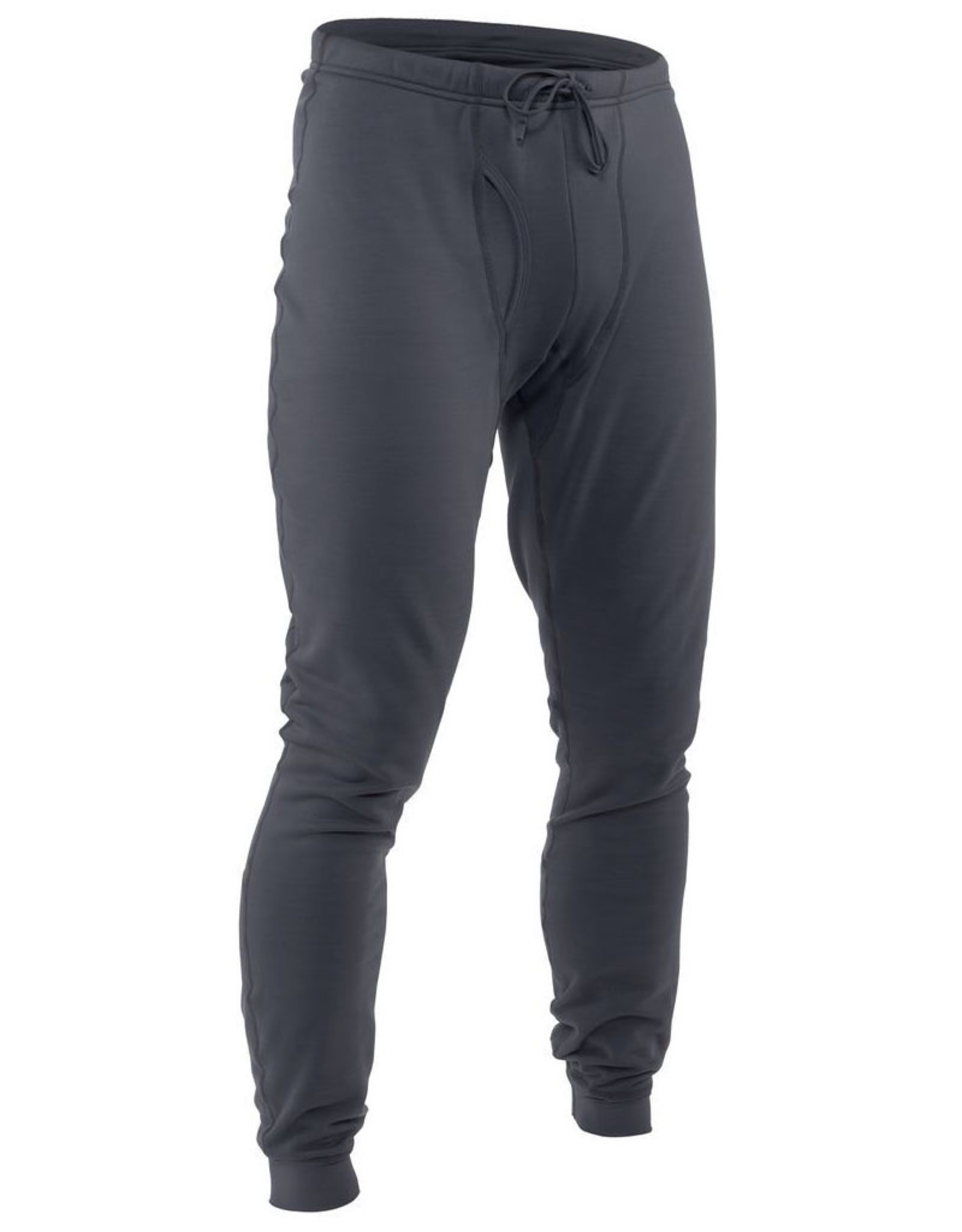 NRS NRS H2Core Expedition Pant - Men