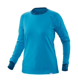 NRS NRS H2Core Expedition L/S Shirt - Wms