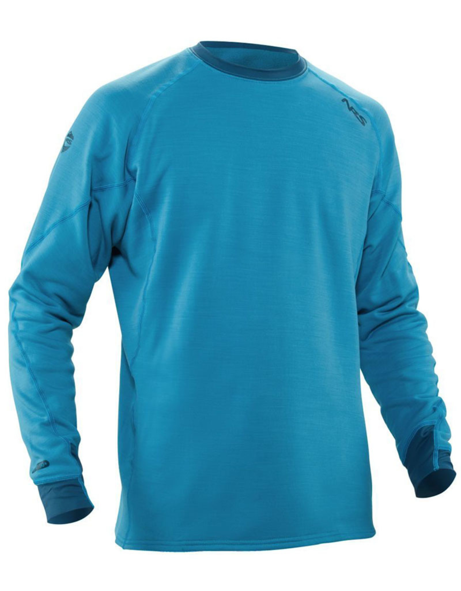 NRS NRS H2Core Expedition L/S Shirt - Men