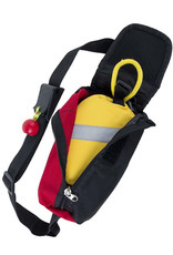NRS NRS Guardian Wedge Waist Throw Bag