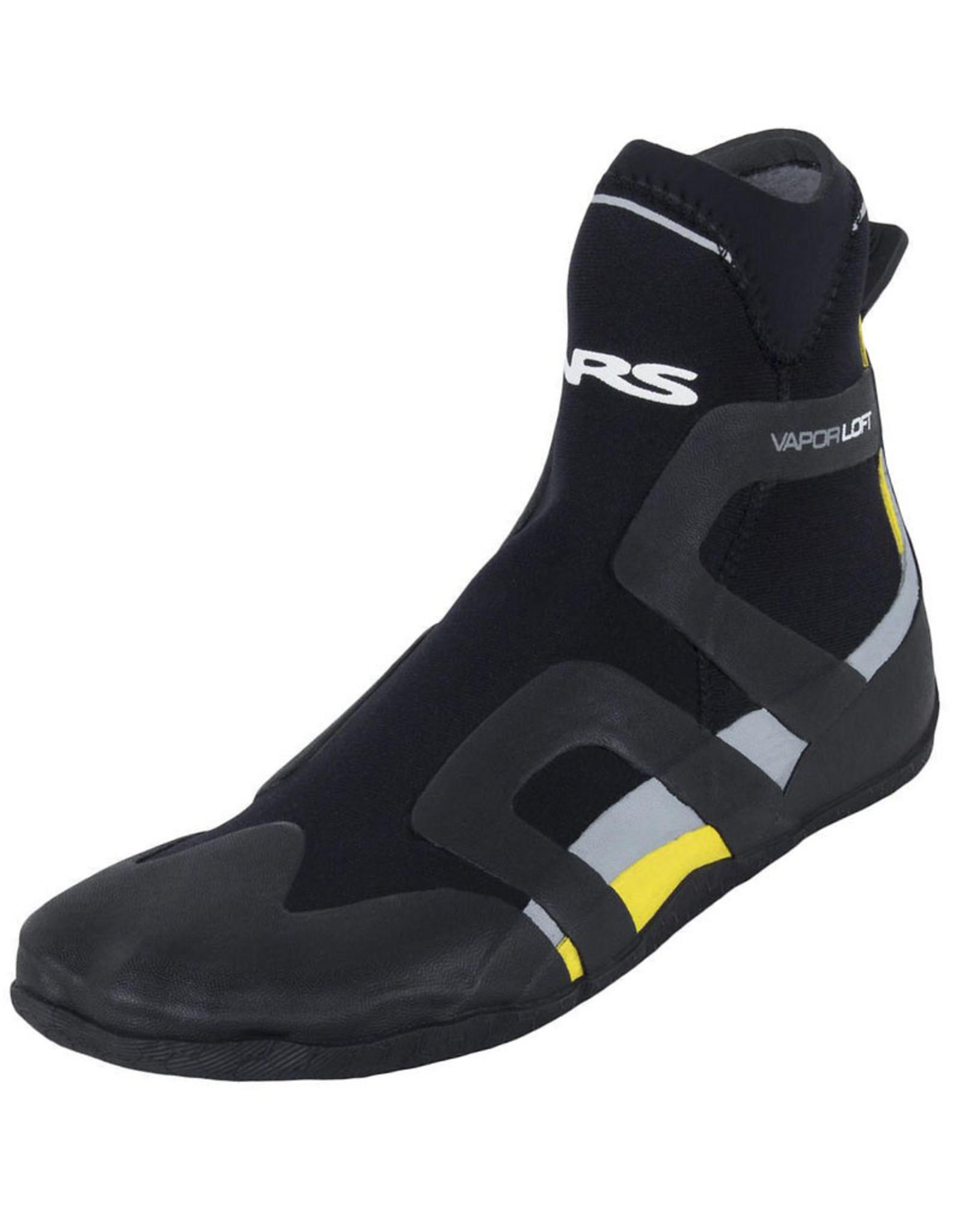 NRS NRS Freestyle Wetshoe