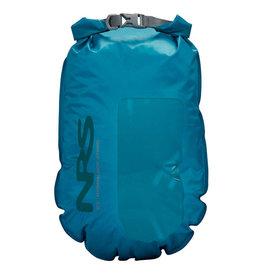 NRS NRS Ether HydroLock Dry Bag