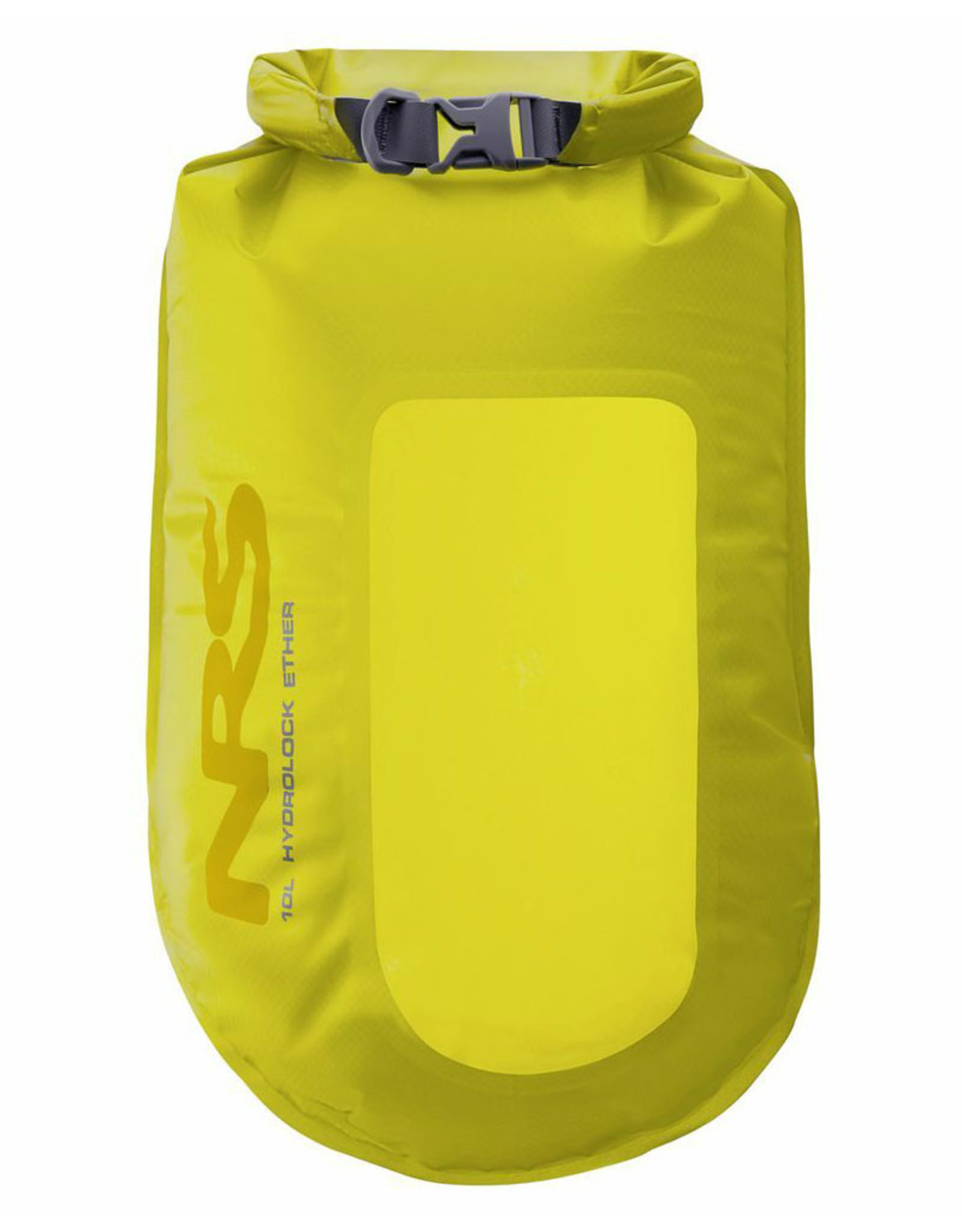 NRS NRS Ether HydroLock Dry Bag