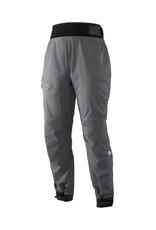 NRS NRS Endurance Pants - Men's