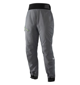 NRS NRS Endurance Pants - Men's